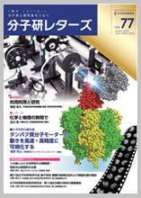 cover77.jpg