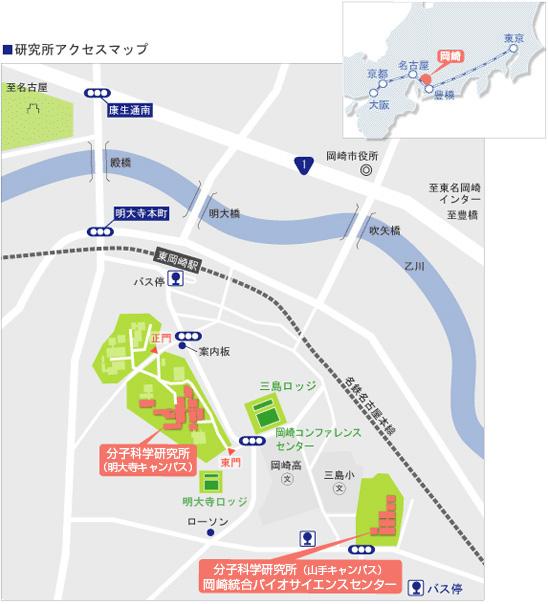 access_map003-01.jpg