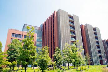 yamate_campus.jpg