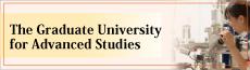 Graduate University