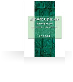 分総研大パンフ2002
