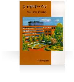 分子研リポート1997