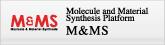 M&MS_en