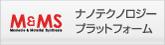 nano-thumb-165pxxauto-639.jpg